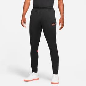 Dri-FIT Academy Pants Fussballhose Nike 491121400320 Grösse S Farbe schwarz Bild-Nr. 1