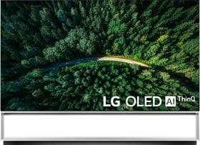 """OLED88Z9 88"""" 8K webOS 4.5 OLED TV LG 770361000000 N. figura 1"""