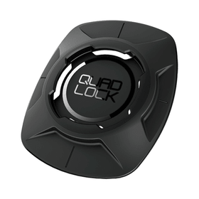 Universal Adapter V2 Adapter Quad Lock 465044100000 Bild Nr. 1