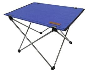 Beistelltisch Camping-Tisch Trevolution 490535300000 Bild-Nr. 1