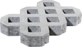 Rasengittersteine 647513300000 Bild Nr. 1