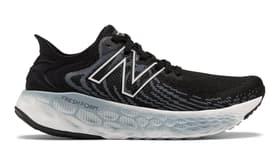 Fresh Foam 1080v11 Damen-Runningschuh New Balance 465365243520 Grösse 43.5 Farbe schwarz Bild-Nr. 1
