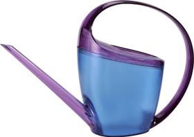 Giesskanne LOOP Azzurro/Viola