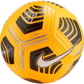 Strike Fussball Nike 461964800434 Grösse 4 Farbe orange Bild-Nr. 1