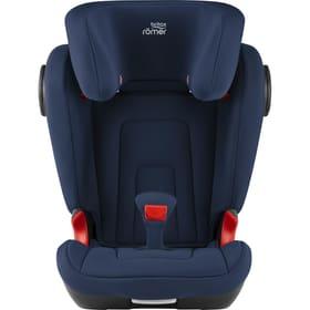 KidFix 2 S Moonlight Blue Kindersitz Britax Römer 621562900000 Bild Nr. 1
