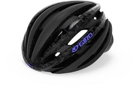 W Ember MIPS Casque de vélo Giro 465048055120 Taille 55-59 Couleur noir Photo no. 1