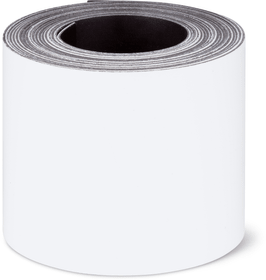 Bande metallique 35 mm autocoll, 1 pcs. Aimants Do it + Garden 605134700000 Photo no. 1