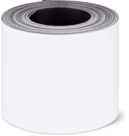 Magnetband 25, 1 Stk. Do it + Garden 605134600000 Bild Nr. 1