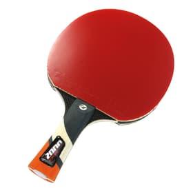 Excell 2000 Carbon Tischtennis-Racket Cornilleau 491645200000 Bild-Nr. 1