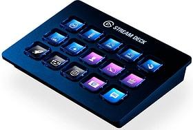 Stream Deck Game Recorder Elgato 785300139709 Bild Nr. 1