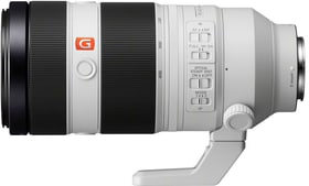 FE 100-400mm F/4.5-5.6 GM OSS Import Objectif Sony 785300156654 Photo no. 1