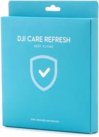 Card DJI Care Air 2S Pacchetto protezione Dji 785300159371 N. figura 1