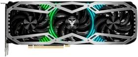 GeForce RTX3080 Phoenix GS 10GB Grafikkarte Gainward 785300155935 Bild Nr. 1