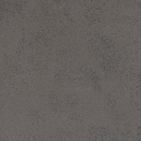 PHOENIX Keramik 210 x 100 x 74 cm Gartentisch Denova 759204200000 Bild Nr. 1