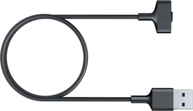Ionic Ersatzladekabel Fitbit 785300131155 Bild Nr. 1