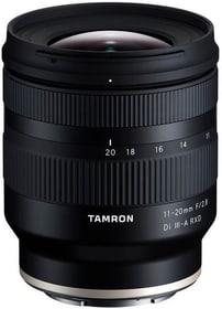AF 11-20 mm F2.8 Di III-A RXD Obiettivo Tamron 785300160133 N. figura 1