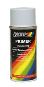 Primer grigio 150 ml Fondo MOTIP 620837400000 N. figura 1