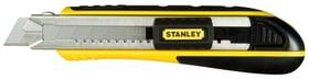 Cutter FatMax 18 mm Cuttermesser Stanley Fatmax 602773100000 Bild Nr. 1