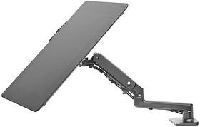 Flex Arm pour Cintiq 24 & 32 Socle de tablette Wacom 785300147847 Photo no. 1