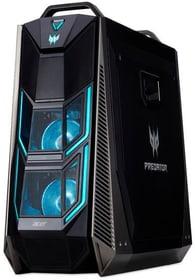 Predator Orion 9000 2x RTX 2080 Desktop Predator 785300141488 N. figura 1
