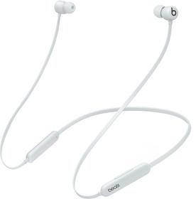 Beats Flex - Smoke Gray In-Ear Kopfhörer Beats By Dr. Dre 785300157100 Bild Nr. 1