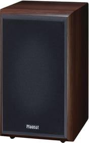Monitor Supreme 102 (1 Paio) - Mocca Altoparlanti da mensola Magnat 785300141062 N. figura 1