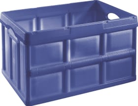 Klappbox, 62L Tontarelli 603368100000 Bild Nr. 1