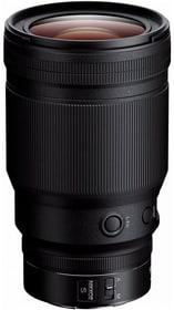 NIKKOR Z 50 mm F/1.2 S Objektiv Nikon 785300155668 Bild Nr. 1
