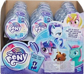 Zaubertrank Surprise Spielfigur My Little Pony 740100100000 Bild Nr. 1
