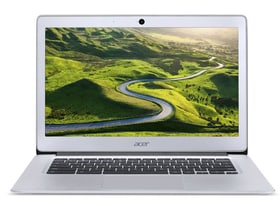 "Chromebook CB3-431 14"" Notebook"