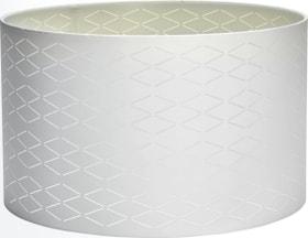 BLING 50 Paralume 50cm 420818400011 Dimensioni A: 30.0 cm x D: 50.0 cm Colore Bianco N. figura 1
