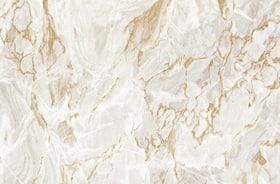 Dekofolien selbstklebend Marmor Cortes Dekofolien D-C-Fix 665853900000 Farbe Grau Grösse L: 200.0 cm x B: 67.5 cm Bild Nr. 1