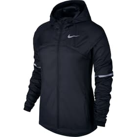 Shield Running Jacket