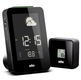 BNC013BK Stations météo