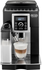 ECAM 23.463.B Kaffeevollautomat