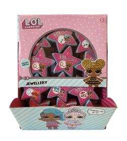 Surprise Tubes Jewellery Bijoux L.O.L. 746169900000 Photo no. 1