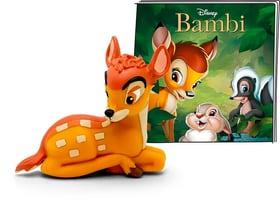 Disney Bambi (DE) Hörspiel tonies® 746691400000 Photo no. 1