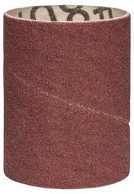 Manchon abrasif Bosch 616650200000 Granulométrie K80 Photo no. 1