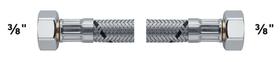 Anschlusschlauch Anschlussschlauch FLEXO 675187100000 Bild Nr. 1