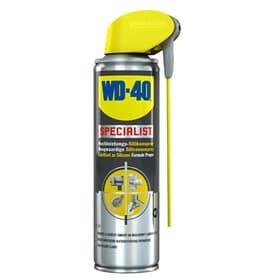 Spray silicone Produits d'entretien WD-40 Specialist 620256100000 Photo no. 1