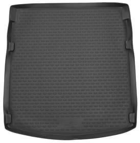 Audi Kofferraum-Schutzmatte WALSER 620372600000 Bild Nr. 1
