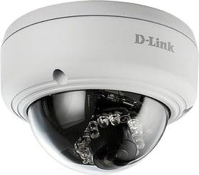 Vigilance DCS-4603 Full-HD Full HD Überwachungskamera D-Link 785300127427 Bild Nr. 1