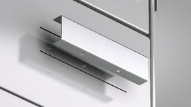 s:box 13 placchetta  incisione