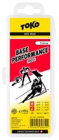 Base Performance Hot Wax Heisswachs 461896900000 Bild-Nr. 1