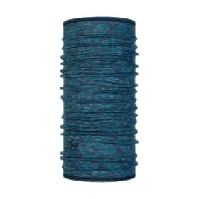 Lightweight Merino Wool Unisex-Schlauchtuch BUFF 462742799965 Farbe petrol Grösse One Size Bild-Nr. 1