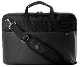 """15.6"""" Duotone Gold Briefcase Notebook-Tasche HP 798249900000 Bild Nr. 1"""