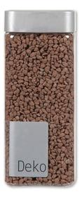 Granulat 850gr. 2-3mm