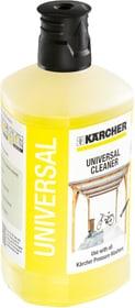 Universalreiniger Reinigungsmittel Kärcher 616853100000 Bild Nr. 1