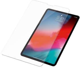 """Bildschirmschutzfolie für iPad Pro 11"""" Schutzfolie Panzerglass 798261600000 Bild Nr. 1"""