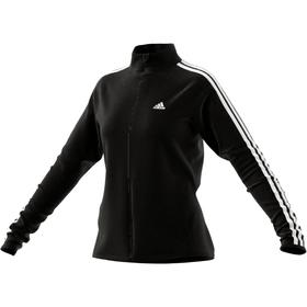 D2M 3 Stripes Aeroready Track Jacket Trainingsjacke Adidas 468051700320 Grösse S Farbe schwarz Bild-Nr. 1